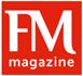 FM Magazine