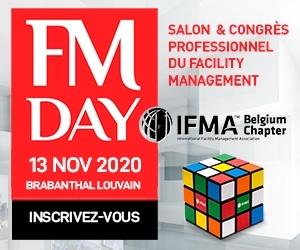 fm-day