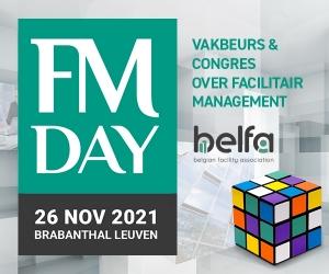 FMDAY 2021