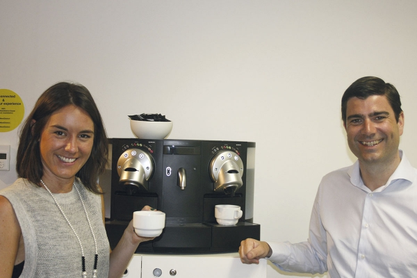 nespresso-md-2pers-a.jpg