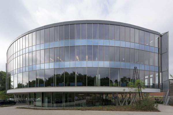 unipro-hsg-gebouw.jpg