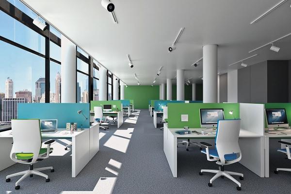 klober-office_002.jpg