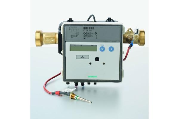 siemens-epc-energiemeter.jpg