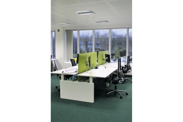 kantooropdigipolisite2.jpg