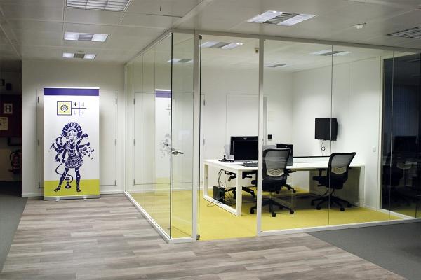 kantooropdigipolisite9.jpg