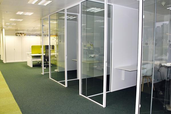 kantooropdigipolisite5.jpg