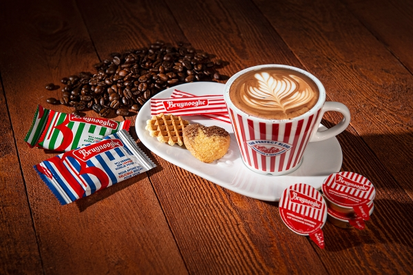 mikocoffeeathomebruynooghe.jpg