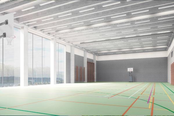 sportzaal.jpg