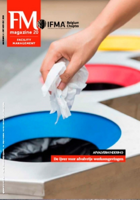 fm20nlcover.jpg