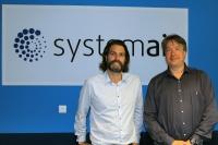 systemairdirection.JPG